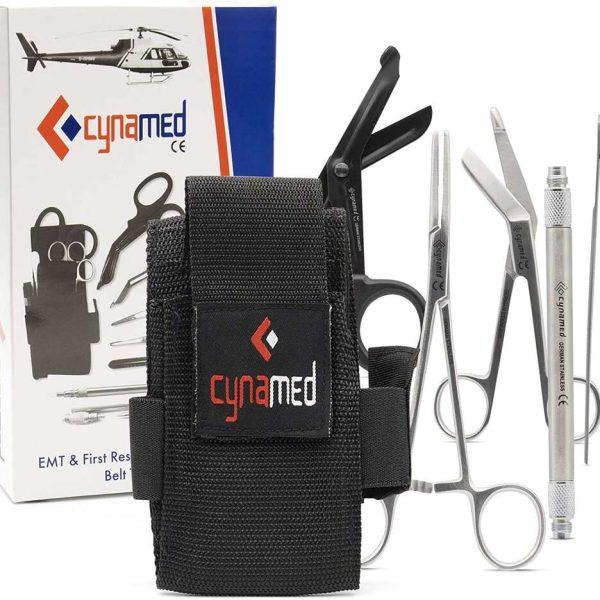 Medical Tool Kit