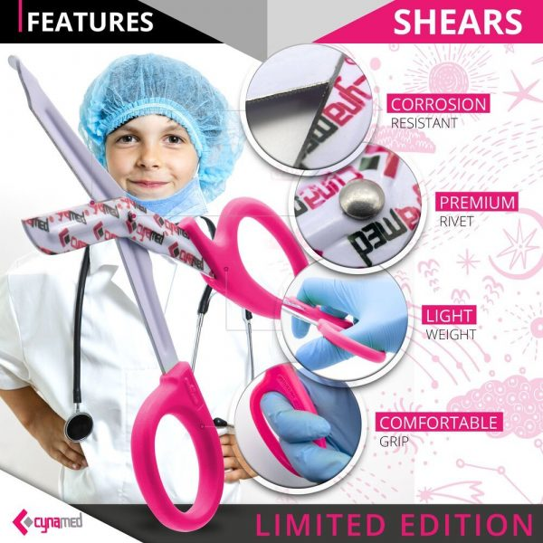 Best Medical Cutting Scissor