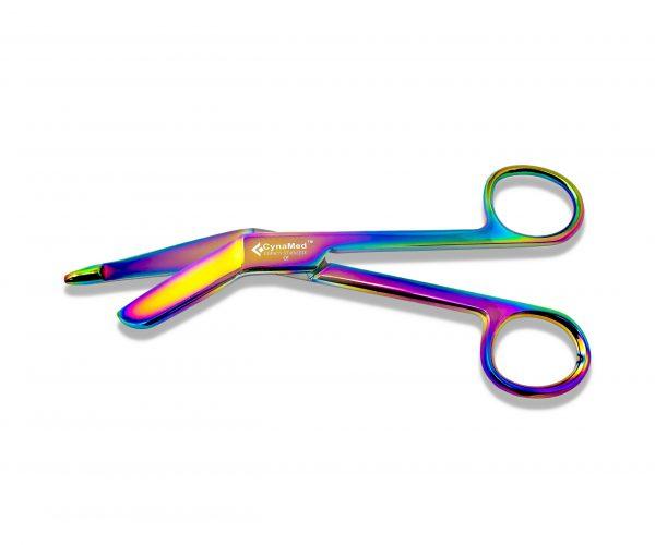 stitch cutting scissors